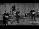 The Beatles - From Me To You [The Royal Variety Performance, Prince of Wales Theatre, London]