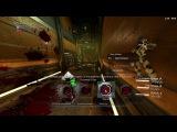 Doom 2016 на ультрах GTX 1080 TI Тащим флаг! 60 FPS Gameplay