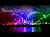 Dart Rayne &amp Yura Moonlight Feat Sarah Lynn- Silhouette (Allen &amp Envy Remix)