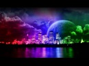 Dart Rayne Yura Moonlight Feat Sarah Lynn- Silhouette (Allen Envy Remix)