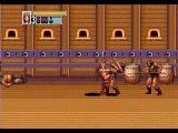 Golden Axe III (Mega Drive) - Longplay