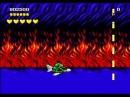 Battletoads Genesis Longplay