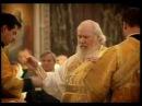 Облачения священнослужителей Закон Божий ч 64