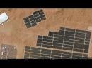 Сенсация или Шутка Гугл! Постройки на Марсе! -