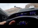 Honda Civic fb7 hız limiti kesici 213km h