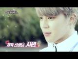 ENG SUB BTS Mini Drama Flower Boys Bangtan High School (Star Show 360)