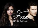 Free | Eira and Klaus (A Very Long Time)