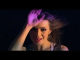 Roma Kenga i Agniya Ditkovskite - Samolety (Roman Pushkin Remix)