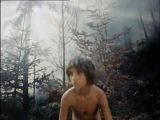 Тени забытых предков Feuerpferde - Schatten vergessener Ahnen Teni zabytykh predkov Trailer