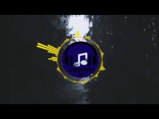 Dyalla - Inquisition Hip-Hop & Rap