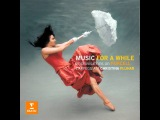 No.2 - Christina Pluhar&ampL'Arpeggiata - PURCELL Music for a While