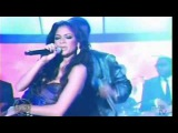 171106 Come To Me- P Diddy ft. Nicole Scherzinger (Live at Tyra Banks)