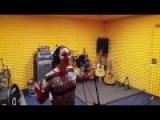 Заза Наполи уроки вокала