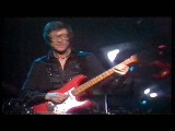 Hank Marvin - With No Backing Plays  'Melody Of Shadow Hits'.avi