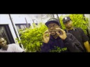 Krayzie Bone - Make You Wanna Get High