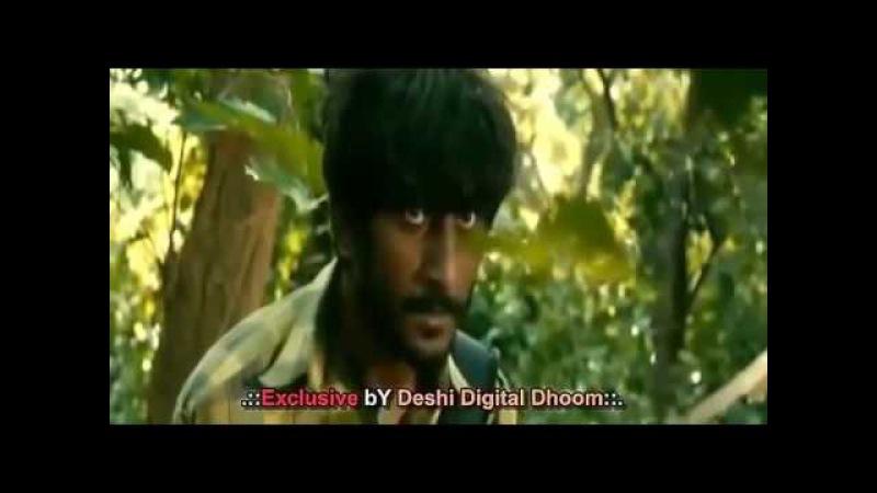 Chatrak Mushroom 2011 Kolkata bengali movie