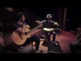 Beirut Jam Sessions Keziah Jones ft Rama Tibi, Rabih Salloum, Karim Khneisser &amp Bachar Farran