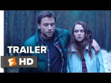 Берлинский синдром | Berlin Syndrome - трейлер #1