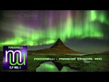 Fonzerelli - Paradise (Original Mix)