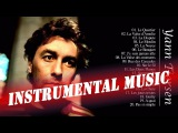 Yann Tiersen Greatest Hits  Best Of Instrumental Music