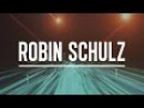 ROBIN SCHULZ & DAVID GUETTA & CHEAT CODES – SHED A LIGHT (OFFICIAL LYRIC VIDEO)
