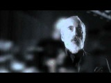 Rhapsody of Fire - Magic of the Wizard's Dream (feat Christopher Lee) (HD)