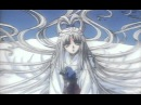 X 1999 CLAMP official anime music video trailer (HD)
