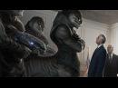 Тайная связь с внеземной цивилизацией Зачем иные существа ищут контакт с людьми