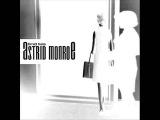 Astrid Monroe - Timid Hate (Full Album) 2008