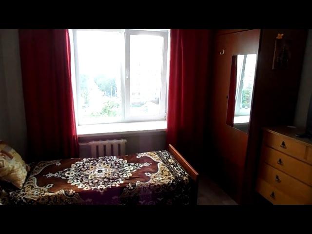 Общежитие Ипподромская 22 дробь 1 vk.com/nsk9831345522