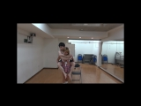 【Lift and carry video】Jpananse gal in school uniform lift and carry guy - YouTube (720p)
