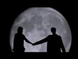 Эмиль Горовец - Я достану Луну (1965)
