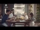 Ближние Горки. Рекламный ролик 2017 (30 сек)