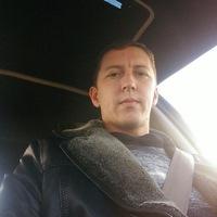 Пастушенко Антон