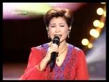 Роза Рымбаева - Любовь настала (2009)
