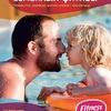 Fitness Family - сеть семейных фитнес клубов
