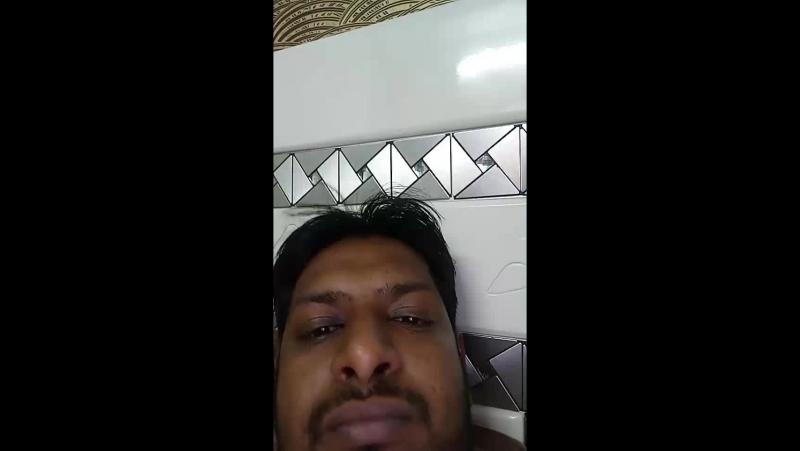 Sumit Tayal - Live