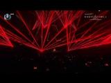 Armin Van Buuren — LIVE @ Ultra Music Festival 2017
