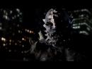 Тайны-Смолвиля-Кларк-Против-Думздея-Судного-Дня-Полный-Бой