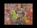 Girls Generation 소녀시대_All Night_Music Video Teaser