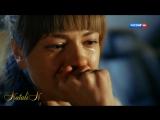По горящим углям 💗 Анжелика Начесова