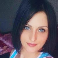Диана Симченко