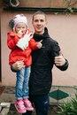 Андрей Вдовенко фото #19