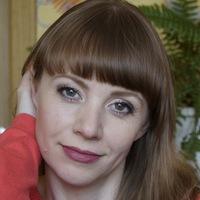 Светлана Горских