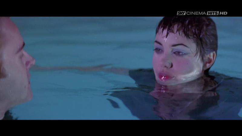 Angelina_Jolie_-_Hackers__1995__HDTV_1080p.mkv