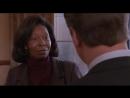 ◄Ghosts of Mississippi(1996)Призраки Миссисипи*реж.Роб Райнер