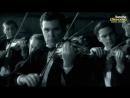 Григорий ЛЕПС - ЛУЧШИЕ ПЕСНИ -ВИДЕОАЛЬБОМ-.mp4