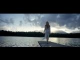 Arilena Ara - Im Sorry
