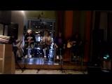 ValieDollz BrassCore Band