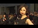 Мероприятия [2013] / Премьера фильма «Транс» 1